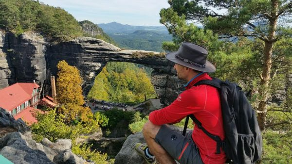 From-Prague-Budget-Tour-to-Bohemian-Switzerland-by-Train