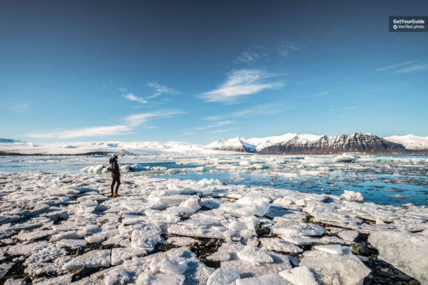 Jokulsarlon-Glacier-Lagoon-Full-Day-Tour-from-Reykjavik
