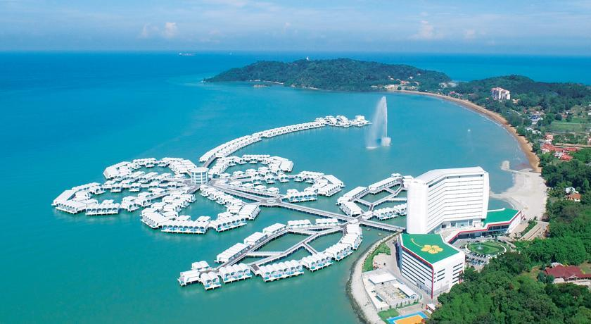 Day-Trip-from-Kuala-Lumpur-to-Port-Dickson