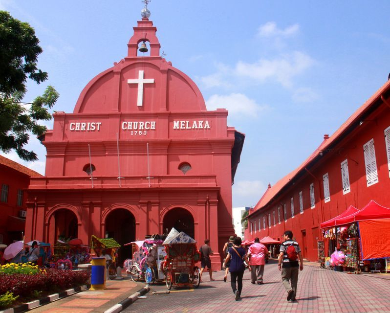 From-Kuala-Lumpur-Private-Full-Day-Tour-to-Historical-Malac