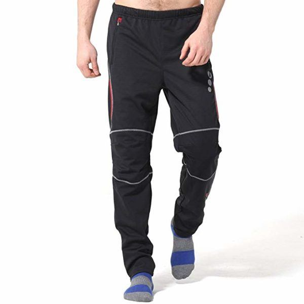 4ucycling Athletic Pants